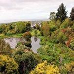Glenwhan Gardens 9753a.jpg 1