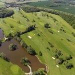 Billingbear Park Golf Course 9910a.jpg 1
