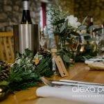 Knightor Winery AM wedding knightorwinery cornwall 10