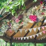 Cornish Tipi Weddings appleBimages Charlie Luke websize min 2