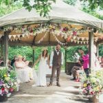 Cornish Tipi Weddings appleBimages Charlie Luke websize min 4