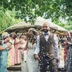 Cornish Tipi Weddings appleBimages Charlie Luke websize min 3