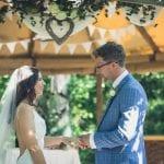 Cornish Tipi Weddings appleBimages Lucinda George websize 7