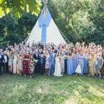 Cornish Tipi Weddings appleBimages Lucinda George websize min 6