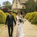Manor By The Lake cotswolds dream wedding venue 2
