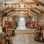 Knightor Winery image2 (3) min 6