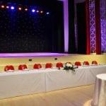 Lanark Memorial Hall 1.jpg 5
