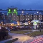 Holiday Inn London Elstree 10004a.jpg 1