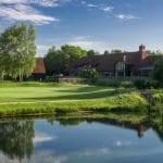 South Winchester Golf Club 10022a.jpg 1