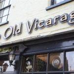 Old Vicarage Hotel 10096a.jpg 1