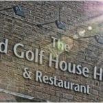 The Old Golf House Hotel 15.jpg 5