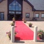 Lanark Agricultural Centre 5.jpg 6