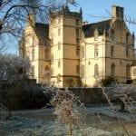 Innes House 9.jpg 3