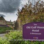 The Old Golf House Hotel 9.jpg 3