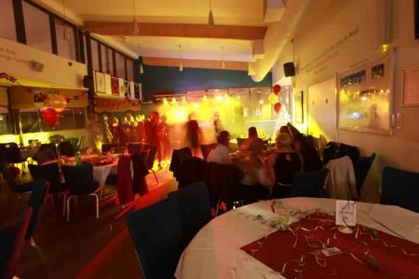 20 Wedding Venues In Bexley