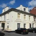 The Arnold House 10235a.jpg 1