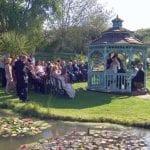 Bennetts Water Gardens 10354a.jpg 1