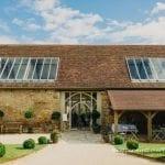 Symondsbury Estate 10360a.jpg 1