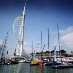 Emirates Spinnaker Tower 10523a.jpg 1