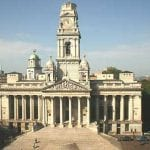 Portsmouth Guildhall 10524a.jpg 1