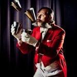 Kru Talent 1938.jpg 1
