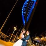 Emirates Spinnaker Tower 5.jpg 2