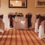 Wedding venue cardiff south wales