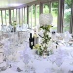 Southdowns Manor Visual Pixel Ltd John Flowerdew Photographer Liphook Hampshire and Guildford Surrey 30