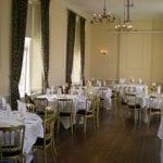 White Hart Royal Hotel 1.jpg 6