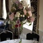White Hart Royal Hotel 2.jpg 4