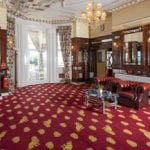 Mansion Lions Hotel 3.jpg 4