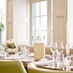 Chiswell Street Dining Rooms 1.jpg 22