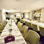 Chiswell Street Dining Rooms 14.jpg 10
