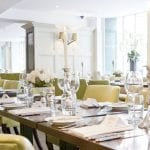 Chiswell Street Dining Rooms CSDRwedding mg 1