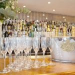 Chiswell Street Dining Rooms CSDRwedding mg 2