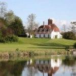 Houghton Lodge & Gardens 10691a.jpg 1
