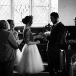 The Gwenfrewi Project wedding venue Conwy NORTH WALES matrimony