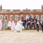 Belchamp Hall Belchamp Hall Weddings 1024x683 3