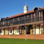 North Foreland Golf Club 10716a.jpg 1
