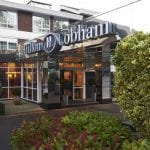 Hilton Cobham 1.jpg 8