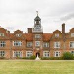 Rothamsted Manor 1.jpg 17