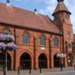 Sandbach Town Hall 10735a.jpg 1