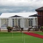Trethorne Golf Club & Hotel 10764a.jpg 1