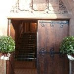 Sandbach Town Hall 11.jpg 4