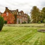 Rothamsted Manor 3.jpg 16