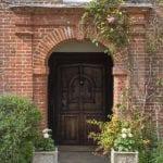 Rothamsted Manor 4.jpg 11