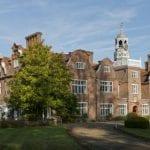 Rothamsted Manor 7.jpg 13