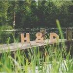 Lyde Arundel 12.jpg 4