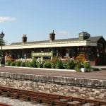 Bucks Railway Centre 10880a.jpg 1