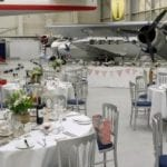 RAF Museum 10898a.jpg 1
